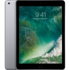 Apple iPad 2017 4G 32GB Space Grey (JA)