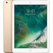 Apple iPad 2017 4G 32GB Gold