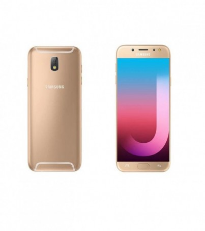 samsung Galaxy j7 pro (J730) GOLD TH