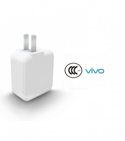Vivo Adapter