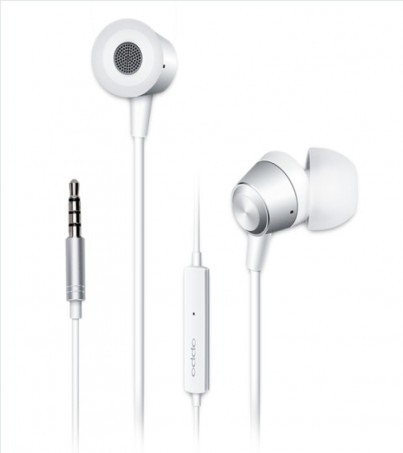 OPPO In-ear Headphones