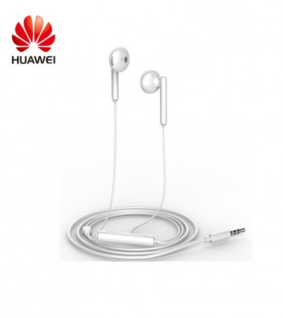 Huawei Earphones with remote and microphone