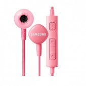 "Small Talk ""SAMSUNG"" (HS130) Pink"