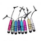NonglakStylus pen (SL56-1) คละสี