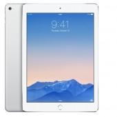 แอปเปิ้ล ไอแพด Air 2 64 GB Wi-Fi - Silver (TH)