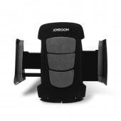 "Car Holder For Smartphone ""JOYROOM"" (JRZS104)"