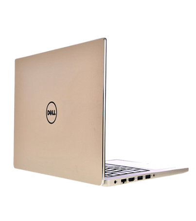 Notebook Dell Vostro V5468-W5681010THW10 (Gold)