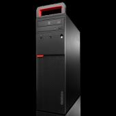 LENOVO ThinkCentre M700 (10GRA02DTA)