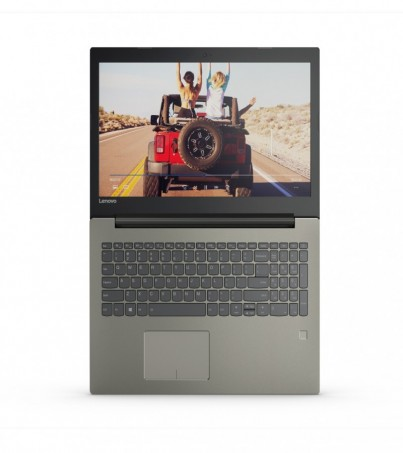 Notebook Lenovo IdeaPad520-80YL0069TA (Gray)