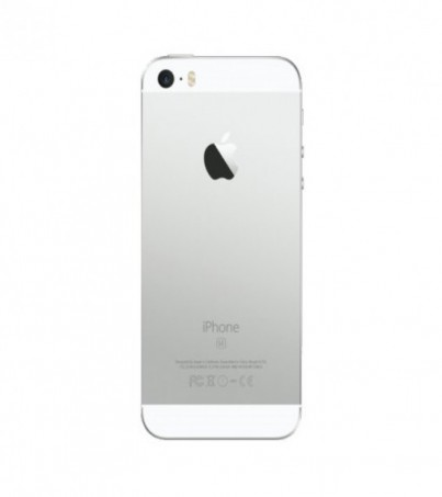 Apple Iphone SE 32G Silver (TH) ประกัน 1 ปิ