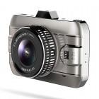 """Car Camera """"MOBIL CAM"""" MB-7"""