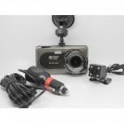 """Car Camera """"PROOF"""" PF720"""