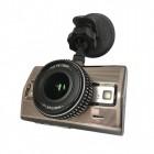 "Car Camera ""PROOF"" Platinum II Dual"