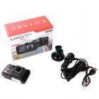 """Car Camera """"LumiRa"""" LCDV-007"""