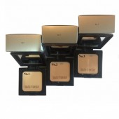 Laura Mercier Foundation Powder No.1
