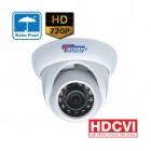 CCTV 3.6mm HDCVI WATASHI#WVI008