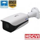 CCTV 2.8-12mm HDCVI WATASHI#WVI20095