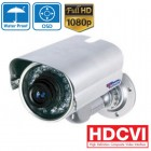 CCTV 2.8-12mm HDCVI WATASHI#WVI20060