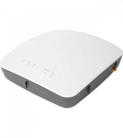 Netgear ProSAFE Business 2 x 2 Dual Band Wireless-AC Access Point WAC720
