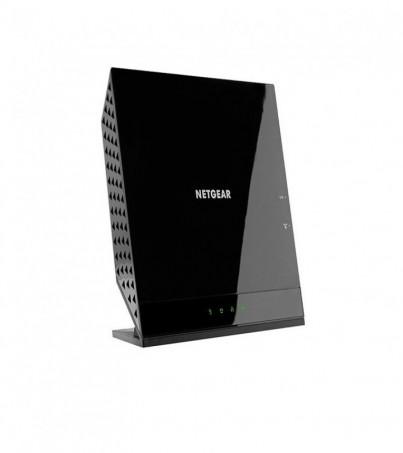 Netgear Wireless AC Access Point WAC120