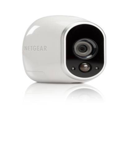 Netgear Arlo IP-Camera 1HD VMC3030