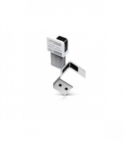 TOTOLINK 150Mbps Nano Wireless N USB Adapter N150USM