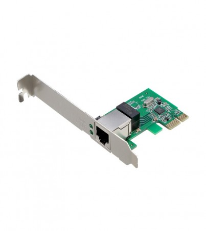 TOTOLINK Gigabit PCI-e Network Adapter PX1000