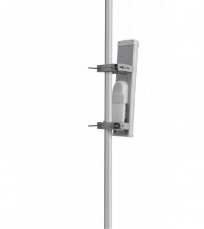 cambium ePMP Sector Antenna, 5 GHz, 90/120 with Mounting Kit C050900D021A