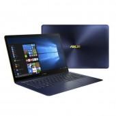Notebook Asus Zenbook UX490UA-BE012T (Blue)