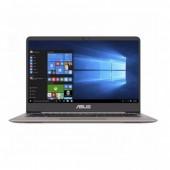 Notebook Asus Zenbook U410UQ-GV029T (Gray)