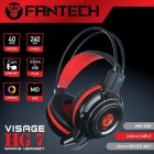 HEADSET (2.1) FANTECH G7 GAMING