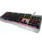 KEYBOARD FANTECH PANTHEON MK881 RGB GAMING