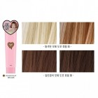 3CE TREATMENT HAIR TINT CHOCOLAT BROWN