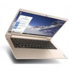 Lenovo IdeaPad 710S Plus-13IKB (80W3005NTA) i7-7500U/8GB/256GB SSD/Nvidia GTX 940MX/13.3