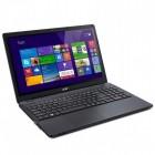 Notebook Acer Aspire E5-553-F5DN/T001 (Black)