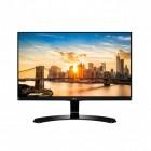 LG LED 23 LG 23MP68VQ-P (HDMI, B, IPS) Monitor