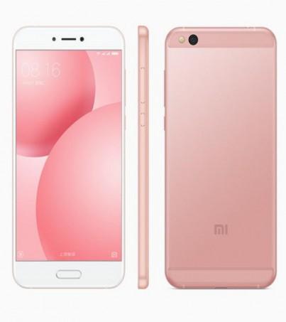 Xiaomi Mi5c 3GB/64GB (Rose Gold)