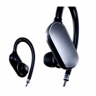Xiaomi Mi Sport bluetooth Earphones (Black)