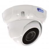 CCTV 4mm HDCVI WATASHI#WVI20107