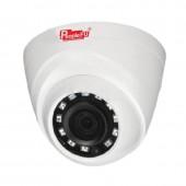 CCTV 3.6mm HDCVI PeopleFu#FU2111D FSTH