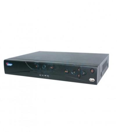 CCTV 4CH HDCVI WATASHI#WVR026A-S3