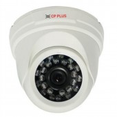 CCTV 3.6mm 4in1 CP-PLUS#CP-GTC-D24L2