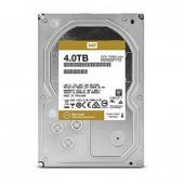 HDD WD 4TB RE4 7200RPM WD4002FYYZ-5YEAR