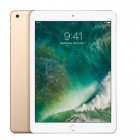 Ipad pro 10.5 Wifi+4G cellular 512G Gold