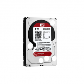 HDD WD 4TB NAS REDPRO WD4002FFWX-5YEAR