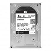 HDD WD 4TB BLACK WD4004FZWX-5YEAR