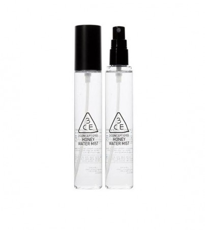 3CE HONEY WATER MIST