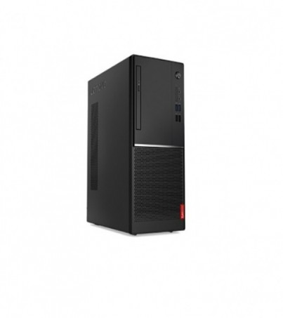 Desktop Lenovo ThinkCentre V520 (10NKS00V00)