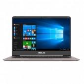 Asus ZenBook Notebook UX410UQ-GV152T