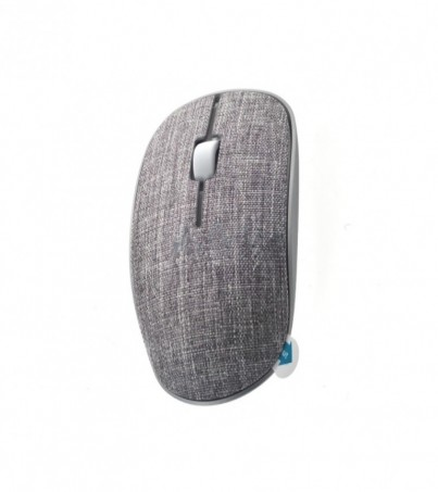 Wireless Optical Mouse RAPOO (MS3510) Gray